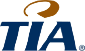 Transportation Intermediaries Association (TIA)